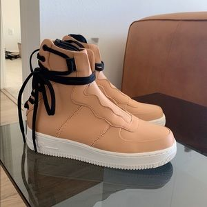 Air Force 1 Rebel XX for women
